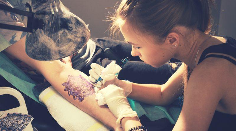 attrezzature-e-accessori-per-tatuatori