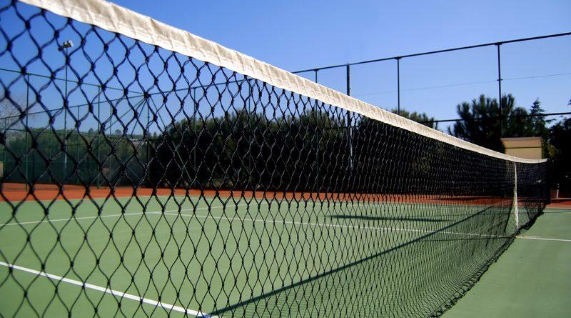 Come creare le migliori reti da tennis