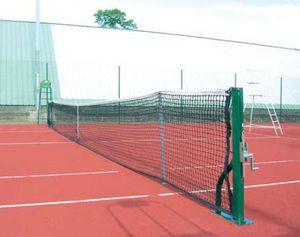Acquista le migliori reti per giocare a tennis