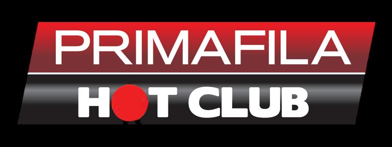 Sky Hot Club categorie porno ricche