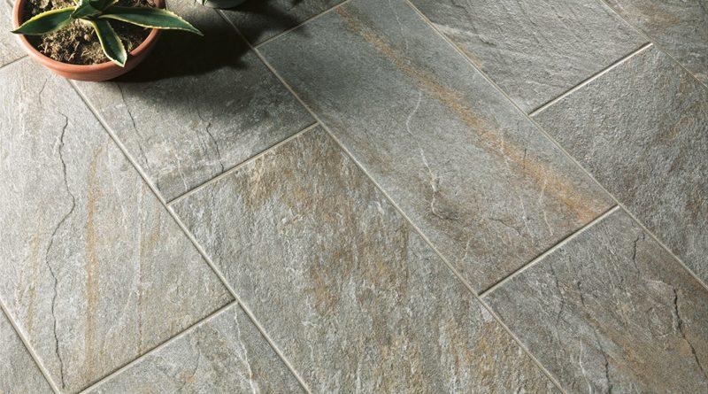 Pavimenti da esterno a brescia costruiti per durare nel tempo