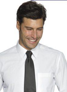 consigli su come fare nodo cravatta
