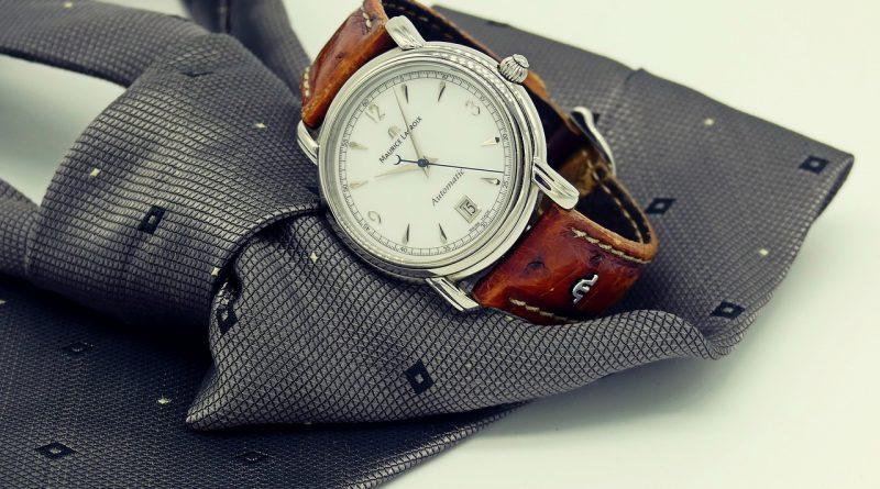 Orologi raffinati per maschi classici.