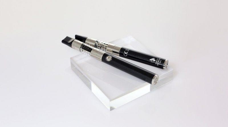 sigaretta elettronicha Justfog con atomizzatore 1453