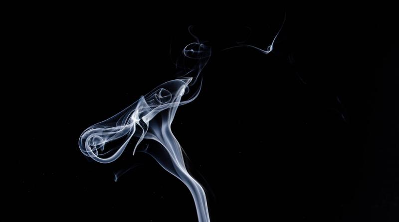 Svaporando: il piacere di una sigaretta elettronica di qualità