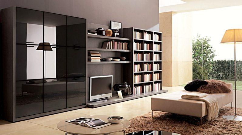 Pignataro Shop: mobili on line economici | Inserisci la tua azienda ...