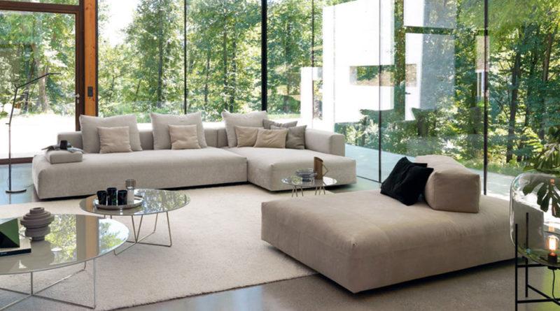 divani prezzi bassi
